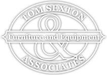 Tom Sexton Furniture