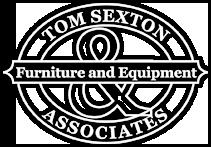 Tom Sexton Furniture