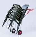 Handtrucks & Moving Carts