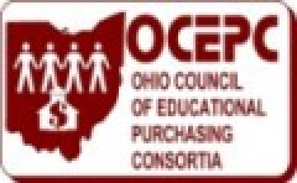 EPC - Educational Purchasing Cooperative