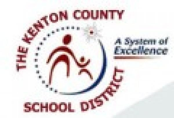 Kenton County Public Schools