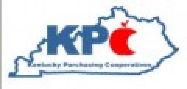 KPC - Kentucky Purchasing Cooperative