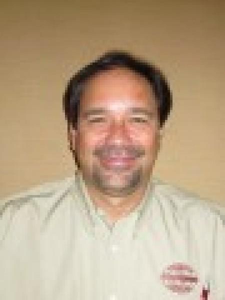 Jim Elmore