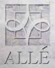Alle, Ltd.