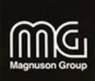 Magnuson Group