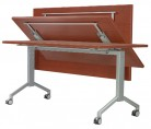Training Tables