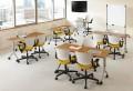 Hon - Motivate Classroom