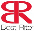Balt & Best-Rite By Mooreco