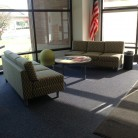 Hilliard Innovative Learning Center
