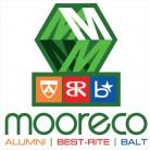 Mooreco