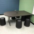 Cherokee Elementary