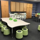Hopewell Elementary
