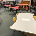Alex R Kennedy Elementary