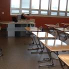 Elida High School