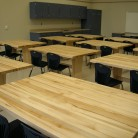 Gallatin Schools