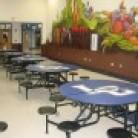 Hodgenville Elementary