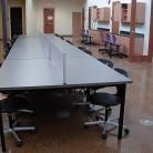 Reynoldsburg Schools