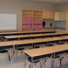 Toledo Schools