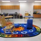 Walton Verona Elementary