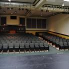 Bethel High School