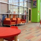 Warrensville Heights Library
